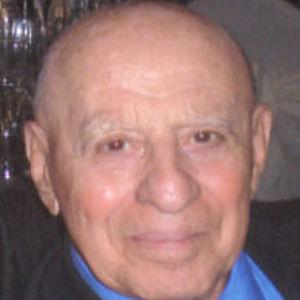 John Mannato