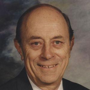 Edward A. Kycia