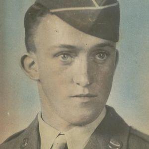Louis A. Donahue