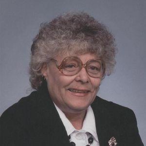 Venita D. Stowers