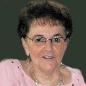 Coletta Tigges Obituary - Dubuque, Iowa - Behr's Funeral Home Cheryl Coletta