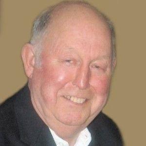 Roger C. Hoskins
