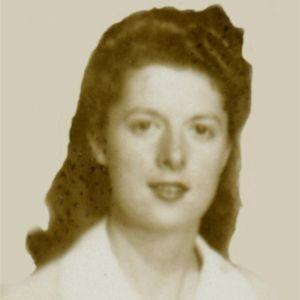 Helen R. Barton