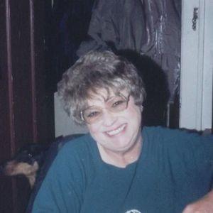Rose Marie A. Hemenway