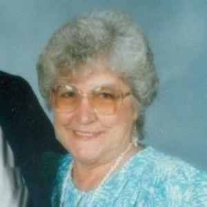 Marjorie Taylor Obituary - La Mesa, California - El Camino ...