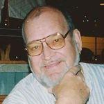 Alvin Lloyd Dukes
