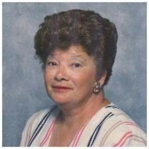 Fort Walton Beach Florida Obituary