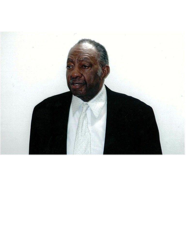 Albert Williams Obituary - Chicago, Illinois - Robey Park ...