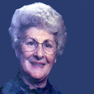 Margaret T. (Barbato)  Wentzell