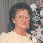 Alice M. Noska