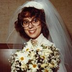 Married in 1981