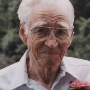 a memory of donald meaux Send flowers biography donald robert bartz was born november 18, 1937, at home in shible township, swift county, minnesota, the son of.