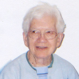 Isabell I. Hagen - 1250702_300x300_1