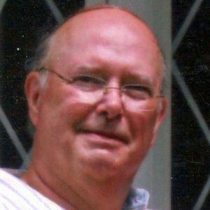 Mr. Thomas G. Blank