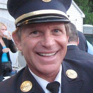 Michael Glenn Purdy