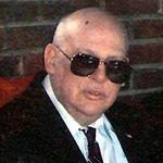 George T. Sanger