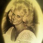 Las Vegas 1970