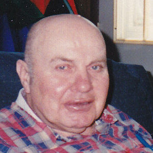 "Robert  C. ""Bob"" Wheeler"