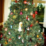 IN MEMORY OF MY MOM