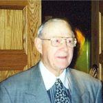 Roger Ottivio Zampieri