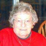 Betty Lou Gudewicz