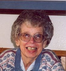 Betty  J. Boquist