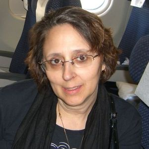 Diane Patricia Torres-Perreault
