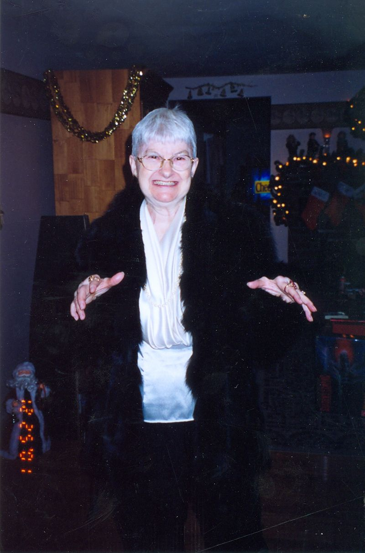 shirley welch obituary winter garden florida joyce funeral home