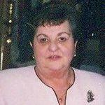 Joan Marguerite Pavlovich