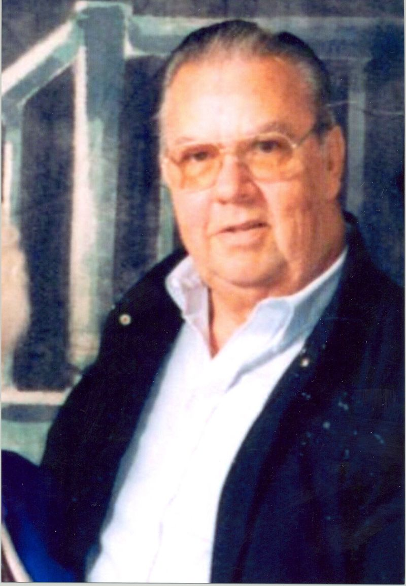 Emile corne obituary mandeville louisiana st bernard - St bernard memorial gardens obituaries ...