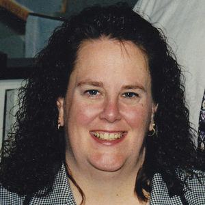 Torrey Kelley