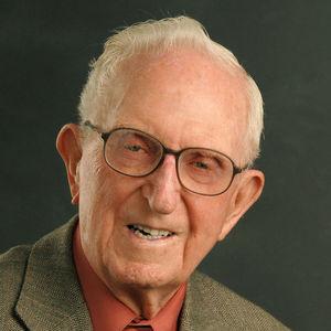 Grover Cleveland Cochran, Jr.