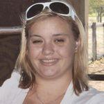 Jennifer Lynn Streling