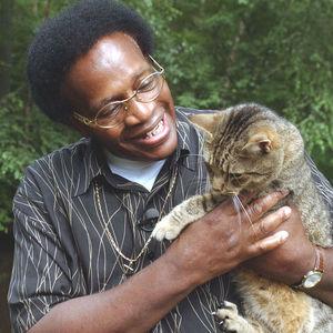 Howard Tate Obituary Photo