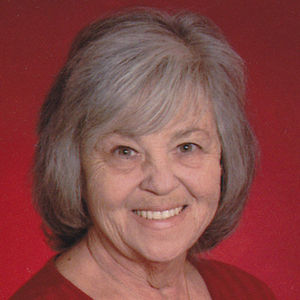 Carole J. Galvan