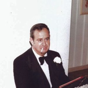 Mr. William J. O'Donnell, Sr.