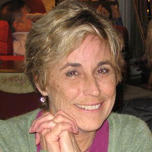 Diane M. Pagano