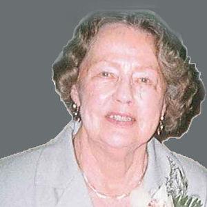 Rita Kelley