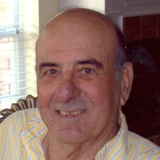 Robert giovingo obituary lacombe louisiana st bernard funeral home for St bernard memorial gardens obituaries