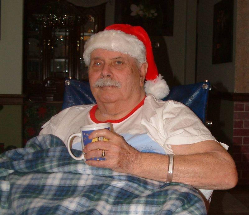 Ellis Herring Obituary Ocoee Florida Baldwin