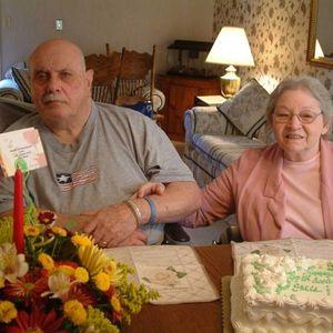 Ellis herring obituary ocoee florida baldwin - Fairchild funeral home garden city ny ...