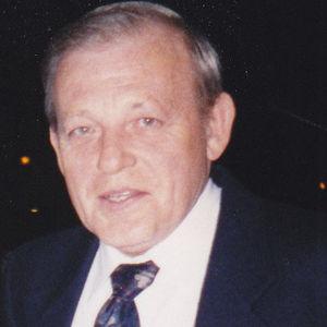 James K. Sanner
