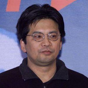 Yoshimitsu Morita Obituary Photo