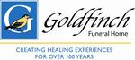 Goldfinch Funeral Home - Litchfield - Pawleys Island Chapel