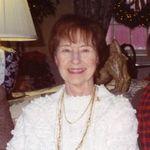 Norma J. Feichtinger