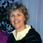  Teresa  M. &quot;Terry&quot;  O&#039;Brien