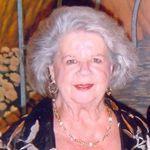 Eileen M. Senio