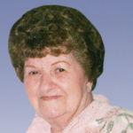 Betty J. Gizzi