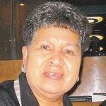 Dorothy Louise Drake Bey