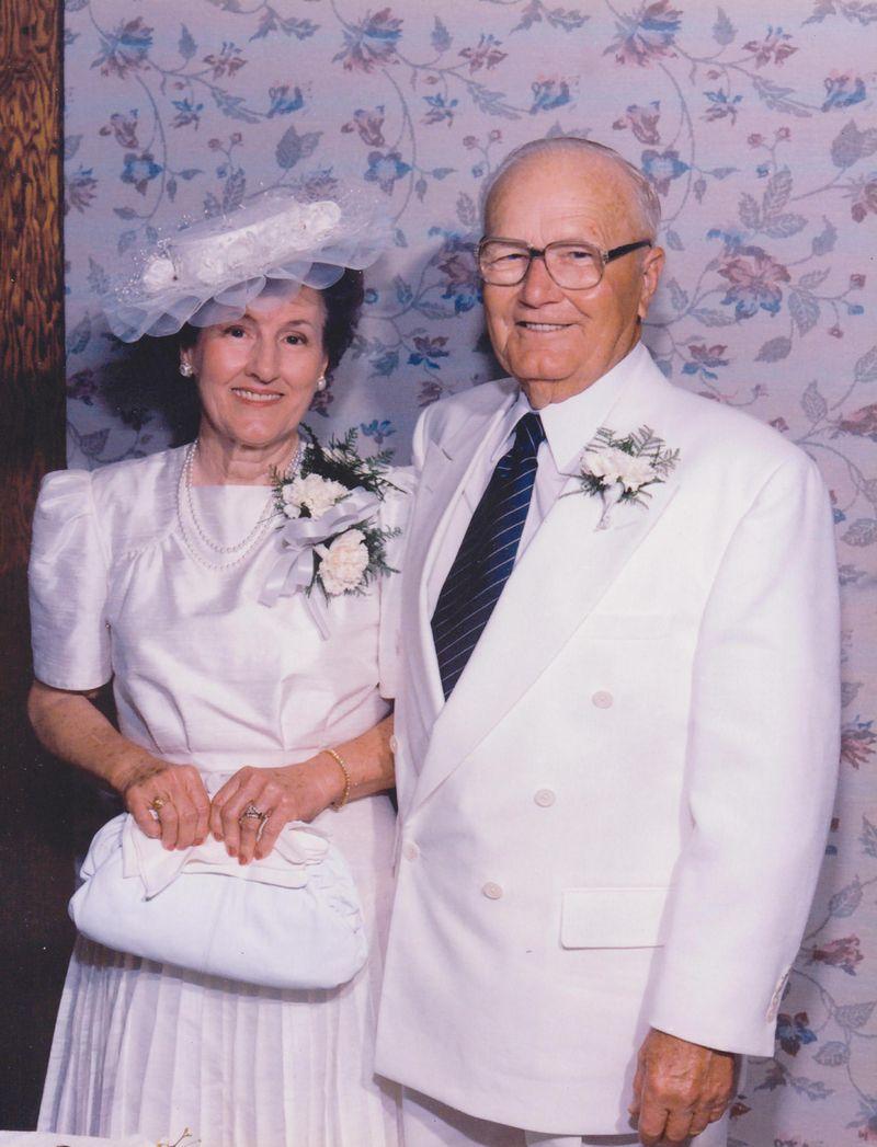 Muriel jones obituary houston texas st bernard - St bernard memorial gardens obituaries ...